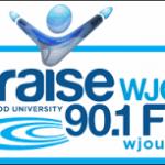 Praise 90.1 FM live
