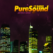 Pure Sound Radio live