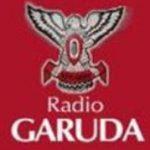 RTV Garuda live