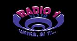 Radio 1 Albania live