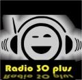 Radio 30plus live