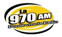 radio-970-am live