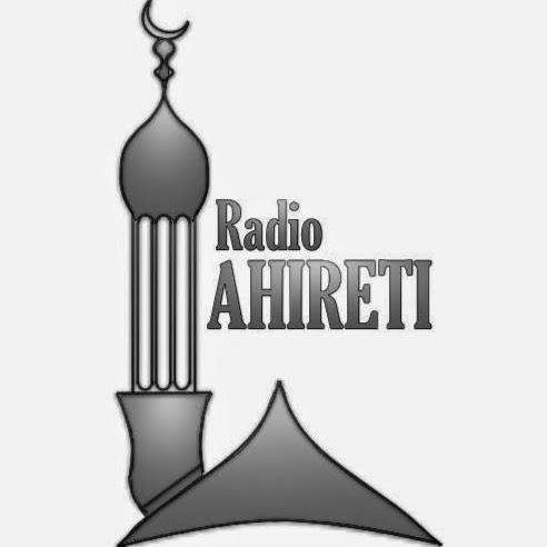 Radio Ahireti live