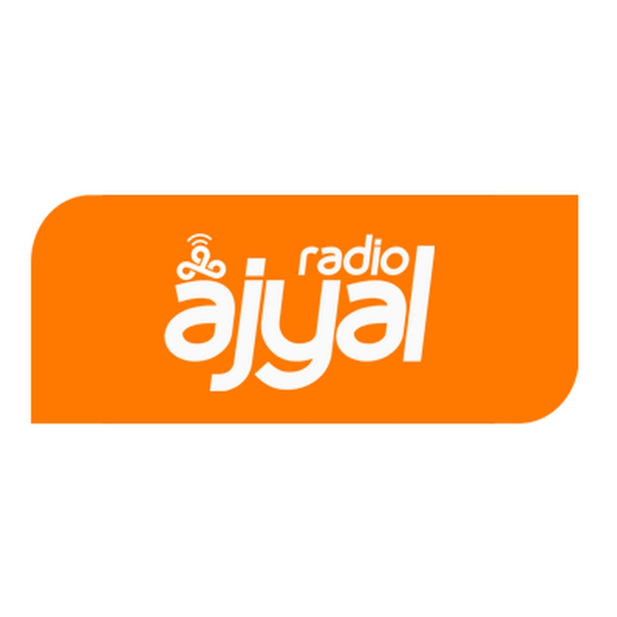 Radio Ajyal live