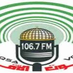 Live radio-alaqsa-voice
