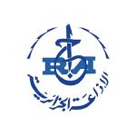 Radio Algerienne Bahdja live