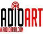 Radio Arta live