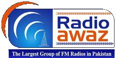 radio-awaz live