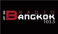 Radio-Bangkok live