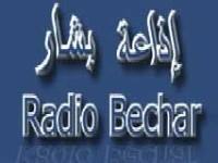 Radio Bechar live