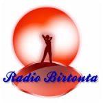 Radio Birtouta live