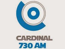 radio-cardinal live