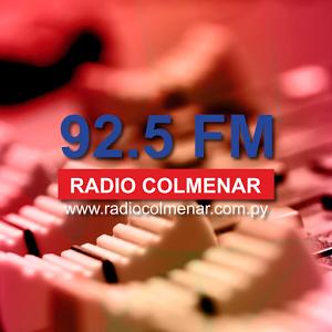 radio-colmenar live