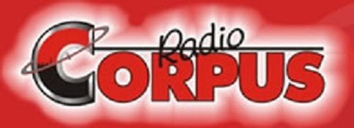 Live radio-corpus