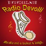 Radio Devolli live