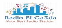 Radio EL Ga3da live