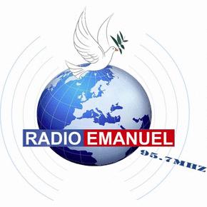 Radio Emanuel live
