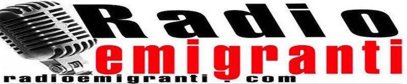 Radio Emigranti live