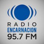 Radio Encarnacion live