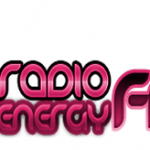 Radio Energy FM l.ive