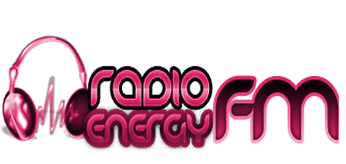 Radio Energy FM l.ive