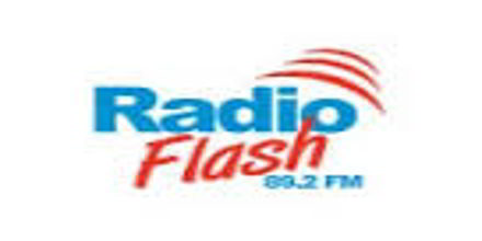 radio-flash-89-2 live