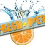 radio-fresh-web-live