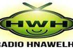 Radio Hnawelhik live