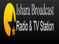 Radio Ishara live