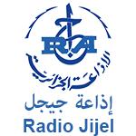 Radio Jijel live