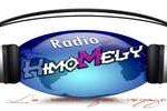 Radio Kimomely live