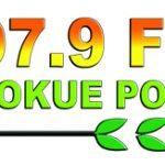 radio-kokue-poty live