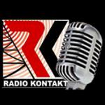 Radio Kontakt live