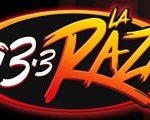 Radio La Raza live