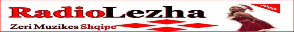 Radio Lezha live
