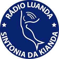 Radio Luanda live