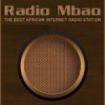 Radio Mbao live