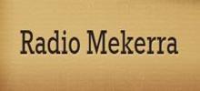 Radio Mekerra live