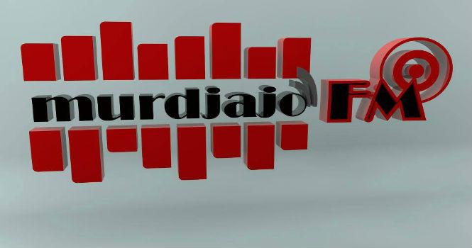 Radio Murdjajo FM live
