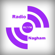 radio-nagham live