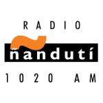 radio-nanduti Live