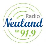 radio-neuland Live