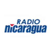 Live radio-nicaragua-88-7-fm