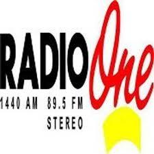 Live Radio One Tanzania