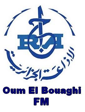 Radio Oum el bouaghi live