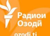 Radio Ozodi live
