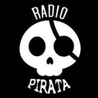 Live radio-pirata-99-9