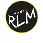 Radio RLM live