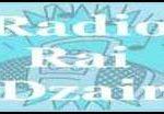 Radio Rai Dzair live