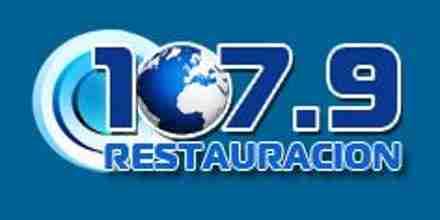 radio-restauracion-107-9 live